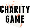 Charity Game Option 1