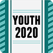 Youth 2020 Registration